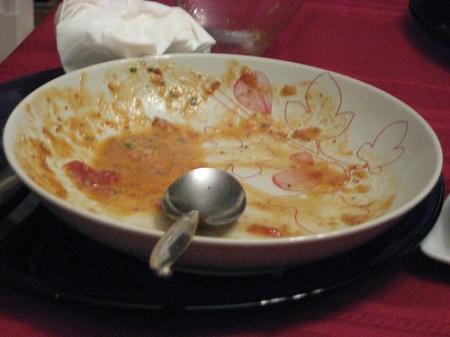 empty-bowl.jpg