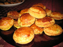 beef-puffs-cooked-sized.jpg