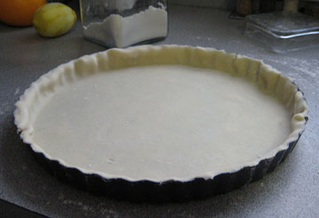 pie-shell-sized.jpg