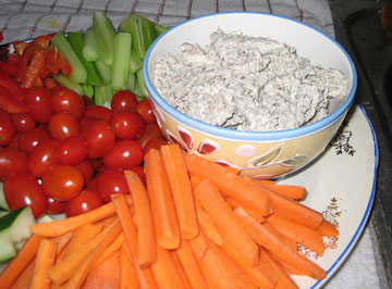 veggies-dip-sized.jpg