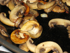cooked-mushrooms2.jpg