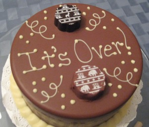 its-over-cake1