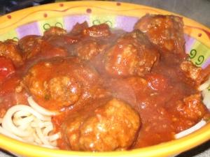 spag-meatballs-closeup