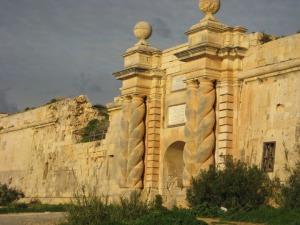 ricasoli-fort-ricasoli-entry-gate