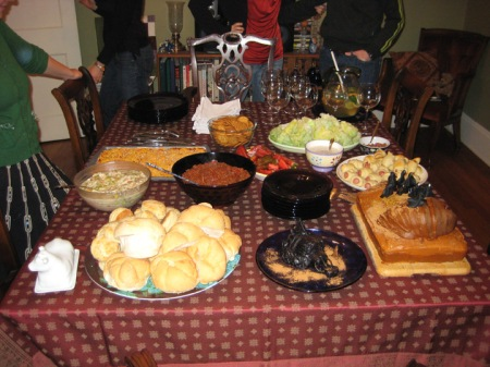 full-table-spread