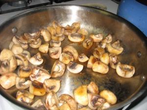 mushrooms-stage-21