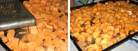 sweet-potatoes1