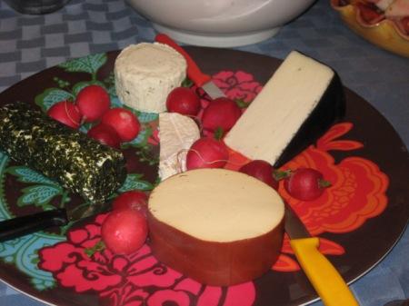 cheese-platter1