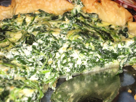 cooked-spinach-pie