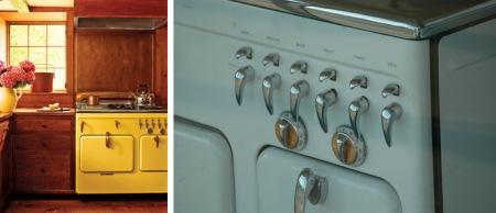 chambers-stove
