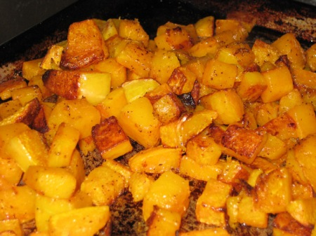 cooked-squash