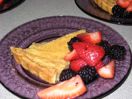 pie-fruit