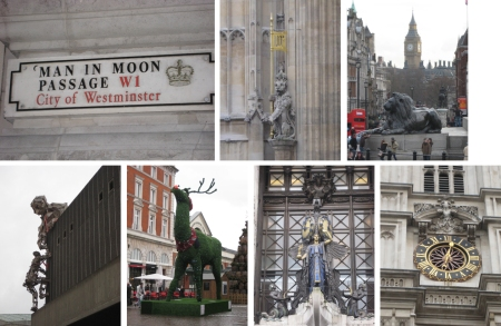 London 2
