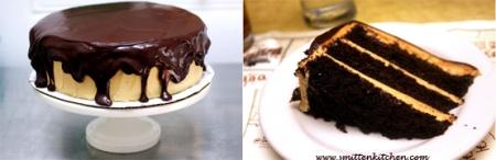 sk cake