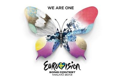 7994-eurovision-2013