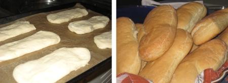 rolls - 2 part