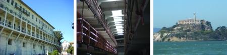 alcatraz composite