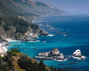 big-sur-coast