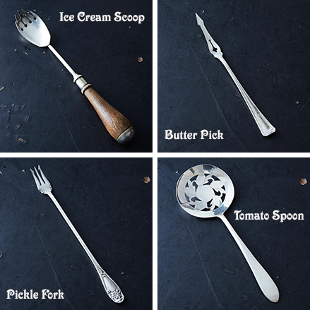picks & spoons.jpg