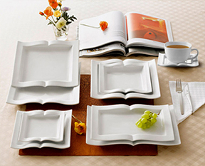 Book-Shaped-Plates-Platters-Vignette