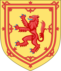 410px-Royal_Arms_of_the_Kingdom_of_Scotland.svg